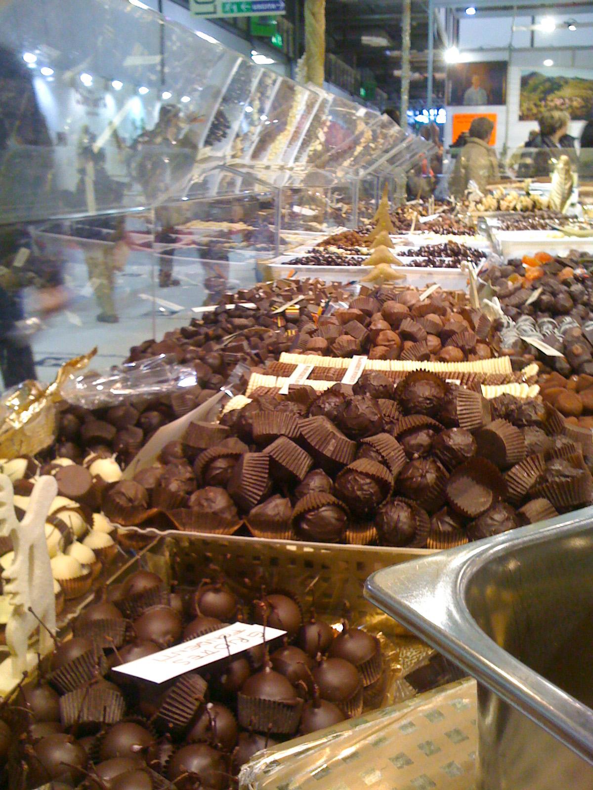 amanti del cioccolato sito di incontri sobrio sito di incontri