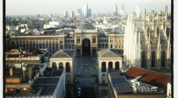 Milano eventi gratis