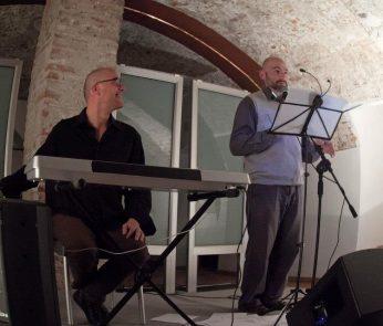 Pagella_Olivieri_Live