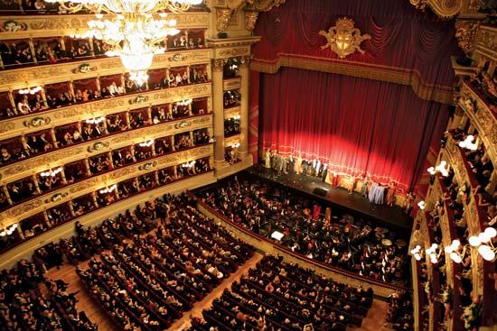 Prima Scala