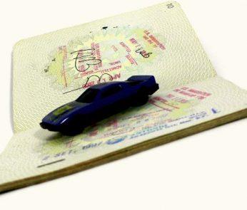 Come fare il passaporto a Milano