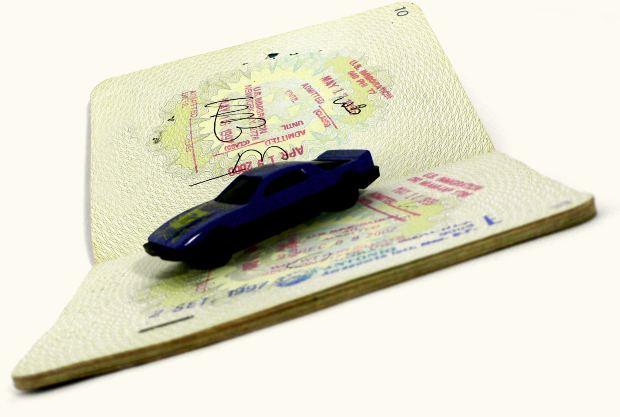 Ufficio Passaporti A Milano : Come fare il passaporto a milano milano weekend