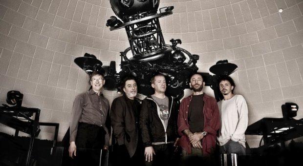 Deproducers Planetario