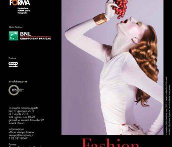 Fashion Spazio Forma