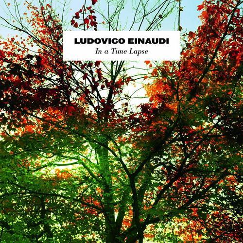 In a Time Lapse Einaudi