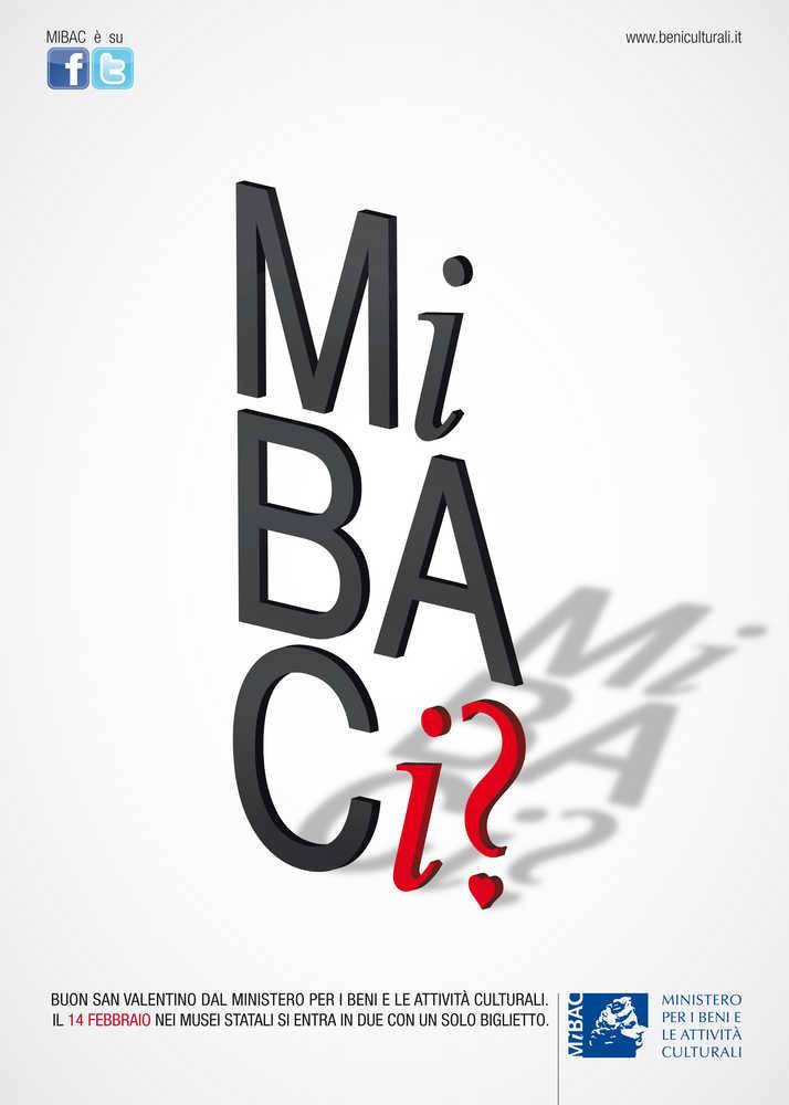 MiBaCi 2013