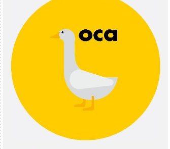 Officine Creative Ansaldo OCA