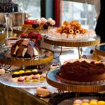 dolci food festival milano