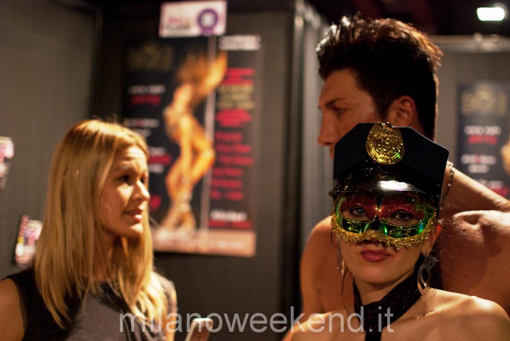 sex-festival-milano-2013-10