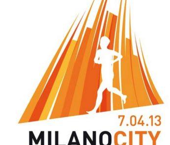 Milano City Marathon 2013