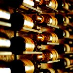Vini di Lombardia