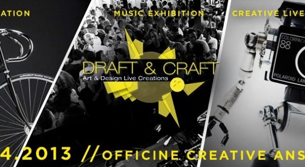 Draft & Craft Milano