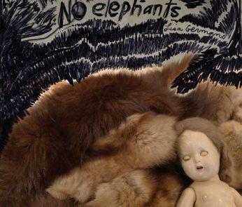 Lisa Germano No Elephants