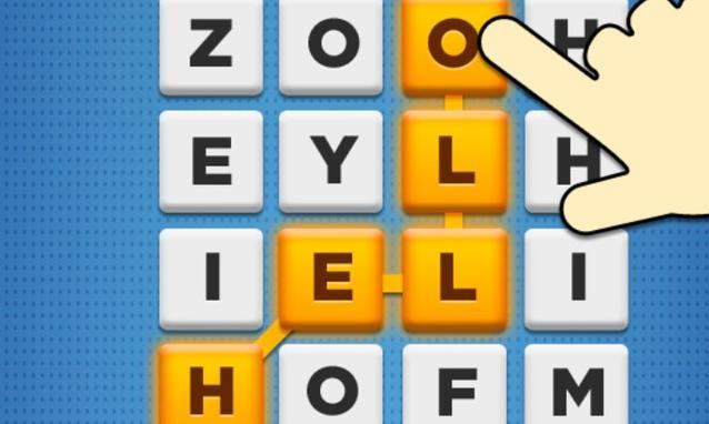 Torneo di Ruzzle