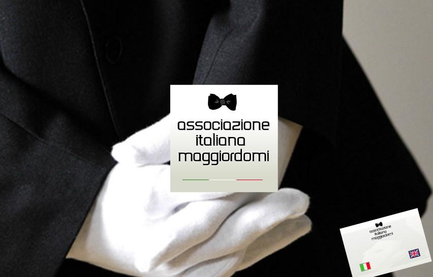 Associazione Italiana Maggiordomi