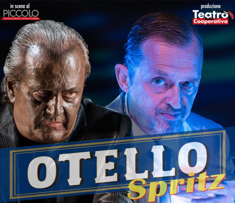 Otello Spritz