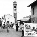 ceolini-storica
