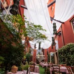 11_Garden Restaurant Enterprise Hotel estate 2013
