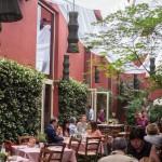 13_Garden Restaurant Enterprise Hotel estate 2013