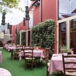1_Garden Restaurant Enterprise Hotel estate 2013