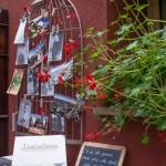 4_Garden Restaurant Enterprise Hotel estate 2013