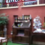 5_Garden Restaurant Enterprise Hotel estate 2013
