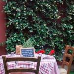 7_Garden Restaurant Enterprise Hotel estate 2013
