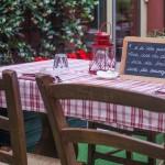 8_Garden Restaurant Enterprise Hotel estate 2013