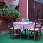 9_Garden Restaurant Enterprise Hotel estate 2013