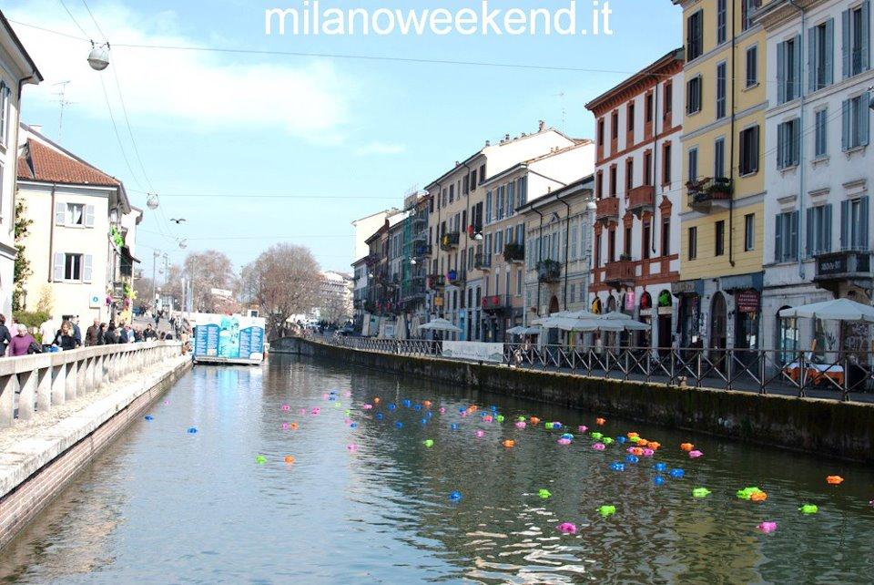Locali Milano Navigli