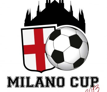 Milano Cup 2013