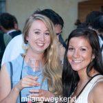 cascina-cuccagna-vino-estate-2013-14