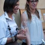 cascina-cuccagna-vino-estate-2013-6