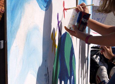 dipingere-biblioteca-milano-estate-2013