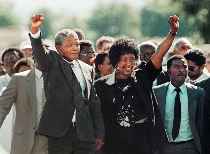 rise_fall_apartheid
