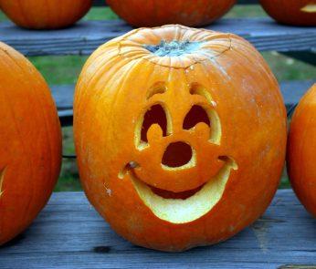 halloween bambini (2)