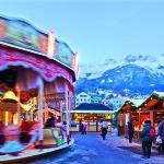 Innsbruck giostre