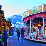 Innsbruck giostre 2