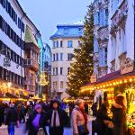 Innsbruck (5)