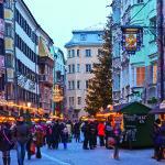 Innsbruck (7)