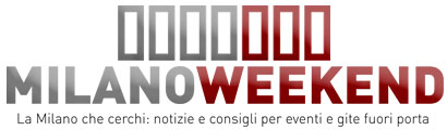 Milano-Weekend-logo-nuovo-novembre-2013