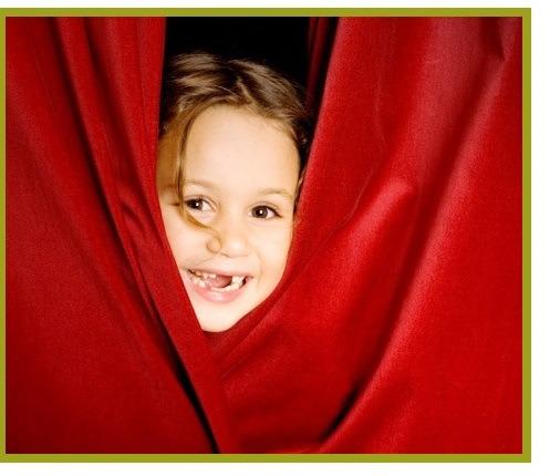 teatro-bambini-milano
