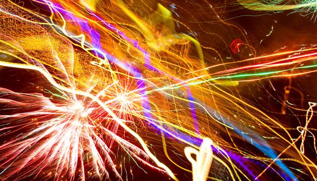 Capodanno 2014 a milano last minute serate in discoteca for Capodanno a parigi last minute