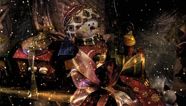 Natale per bambini