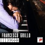 francesco grillo frame cover
