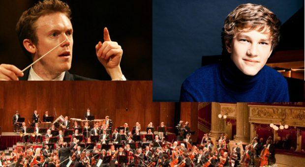 prove aperte orchestra Scala