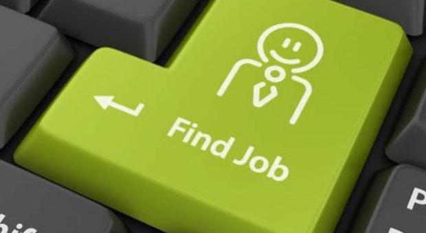 trova lavoro