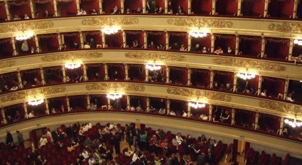 Scala_Milano_Wikipedia_Stevage