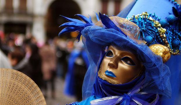 carnevale 2014 milano