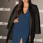 irina-shayk-fashion-milano-justcavalli (11)